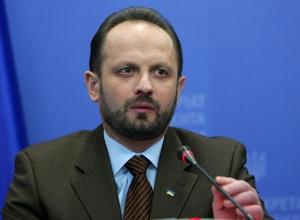 Украина, Бессмертный, переговоры в Минске, Кучма, Медведчук