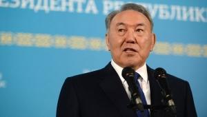 назарбаев, казахстан, присяга, политика, общество, экономика
