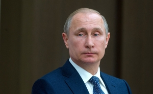 Крым, аннексия, Владимир Путин, интрига, пропажа, празднества, пропажа, соцсети, фейсбук, аналитика, предположение