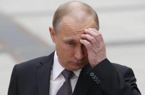 Россия, силовики, суицид, самоубийство, силовики, полицейские, Путин