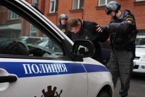 ЛНР, Лямин, задержание, обыск, видео, министр, украина, Донбасс, луганск