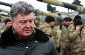 порошенко, украина, европа, политика, всу, армия украины