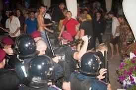Одесса, происшествия, общество, МВД Украины