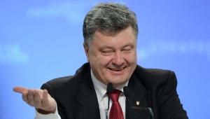 украина, крым, аннексия, порошенко, россия, бабин, ильясов