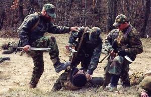 новости, Украина, АТО, Донбасс, оружие, боевики, ДНР