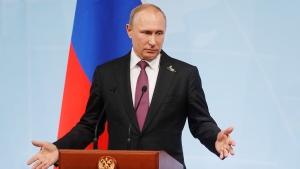 украина, россия, политика, общество. война, владимир путин, олег пономарь