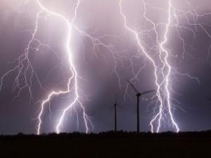 госслужба по чрезвычайным ситуациям, молния, черкасская область, женщина, пастбище, гибель, чп, происшествия, новости украины