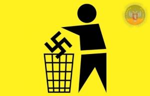 днр, закон, фашизм, запрет