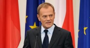 Польша, НАТО, Дональд Туск, ЕС, Украина, Россия, Донбасс
