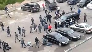 13 школ закрыты из-за постоянных обстрелов в прифронтовых районах Донетчины. С начала агрессии погибли 49 детей, - Нацполиция - Цензор.НЕТ 1736