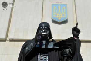 Порошенко, выборы, новости Украины, политика