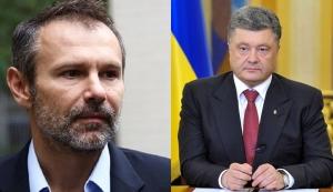 Петр Порошенко , Евросоюз, Новости России, Политика