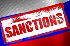 санкции, сша, россия, нефть, иран, сирия