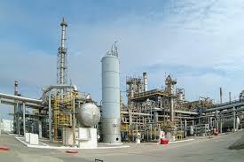 Одесский НПЗ, Коломойский, нефть, откачка, люди, захват, завод