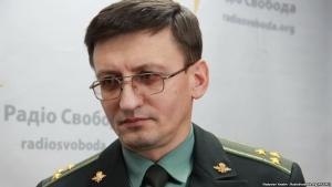 Минобороны, война в Донбассе, АТО, юго-восток Украины, армия Украины, пьянство, общество