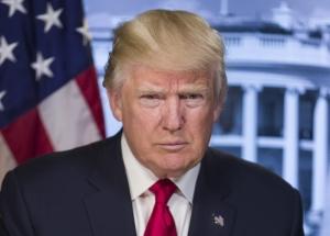 США, Трамп, КНДР, Венесуэла, запрет на визы, политика, общество