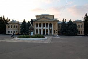 снбо, первомайск, отступление, ато, нацгвардия, украинская армия