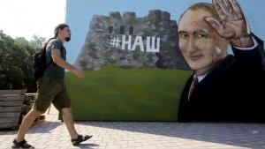 украина, крым, россия, крым после референдума, европарламент, санкции в отношении россии, происшествия, общество
