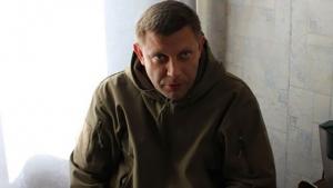 """Кремль надеется на """"преемственность власти """"ЛНР"""" в вопросах выполнения минских договоренностей, - Песков - Цензор.НЕТ 2272"""