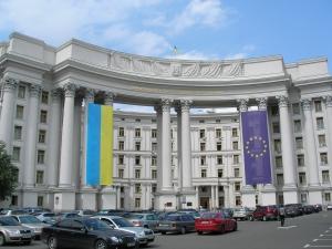 Дмитрий Кулеба, мид украины, дебальцево, украина, донбасс, перемирие в донбассе, общество, политика