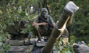 новости Украины, новости Донбасса, ДНР, Мариуполь, Сартана, АТО, ДНР, юго-восток Украины