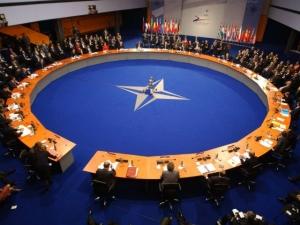 Украина, Донбасс, НАТО, социолог