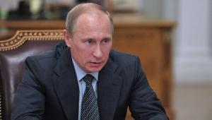 петр порошенко, новости украины, ситуация в украине, владимир путин, ростовская область, армия украины