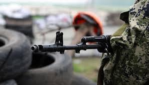 дебальцево, днр, тымчук, юго-восток украины, новости украины, происшествия, донбасс, армия украины