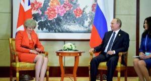 война, Великобритания, Россия, санкции, высылают дипломатов, меры против России