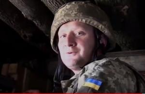 война на донбассе, украина, видео, украинцы, обращение, мир, оос, всу, армия украины, военные
