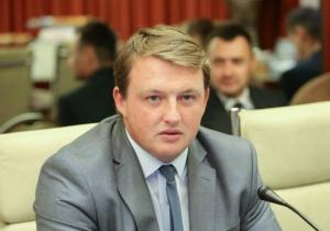 Украина, Приватбанк, Зеленский, Коломойский, обыск Фурса