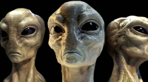 8 марта, нибиру, конец света, библия, пророчество, апокалипсис, пришельцы, гуманоиды, судный день, наука, ученые