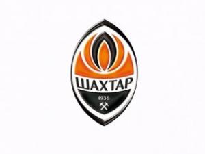 шахтер, киев, футболисты, задержаны, патрульная, полиция