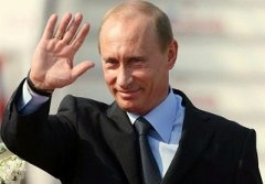 путин владимир, юго-восток украины, происшествия, ато, донбасс, петр порошенко, новости украины, политика