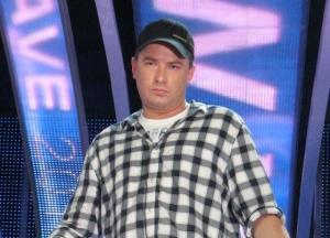Новости Украины, Шоу-бизнес, Андрей Данилко