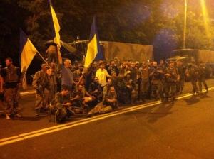 широкино, мариуполь, происшествия, ато, днр, армия украины, донбасс, азов