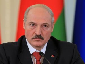 Лукашенко, беларусь, русский мир