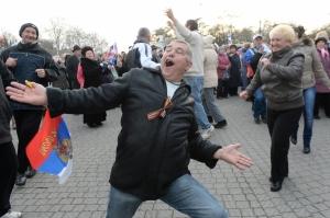 новости, Украина, Крым, после аннексии, Керчь, переезд на пмж, россияне, эмиграция из России в Крым, проблемы, крымчане