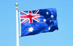 Австралия, санкции, Россия, Украина