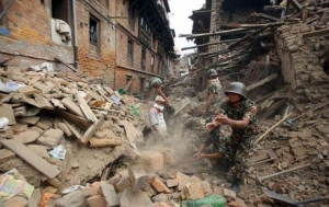 непал, еврокомиссия, землетрясение, помощь, пострадавшие, жертвы, политика, общество, евросоюз, новости