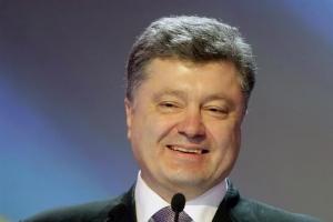 ПриватБанк, Порошенко, блокировка счетов, опровержение, Коломойский