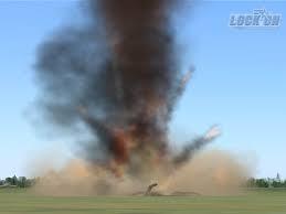 киев, взрыв, пострадавшие