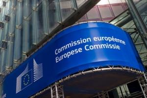 британия, евросоюз, политика, россия, санкции