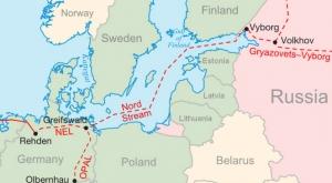 евросоюз, евросовет, дональд туск, северный поток - 2, россия, газпром, новости политики, новости, газ, ес, новости рф, nord stream 2