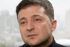 Украина, Россия, политика, Зеленский, Порошенко, Путин, Донбасс, война