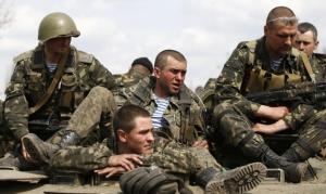АТО, новости Украины, бюджет Украины, Арсений Яценюк, Владимир Гройсман, армия Украины, юго-восток Украины, война в Донбассе