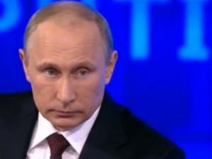 новости россии, молдавия, владимир путин, общество