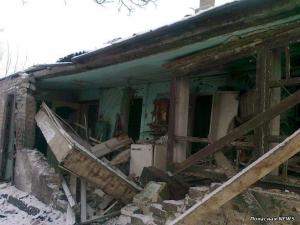 луганская область, происшествия, ато, восток украины, донбасс