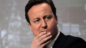 Британия, премьер, льготы, жилье, социальное, четыре года, мигранты
