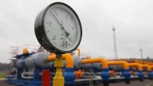 Нафтогаз, Газпром, газовая война, ЕС, Россия, Украина